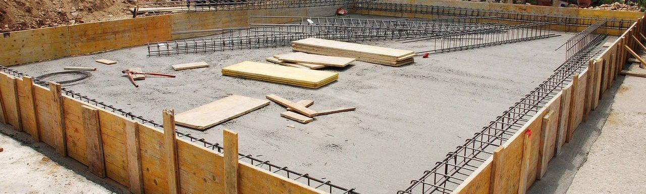 Какой бетон лучше подходит для строительства